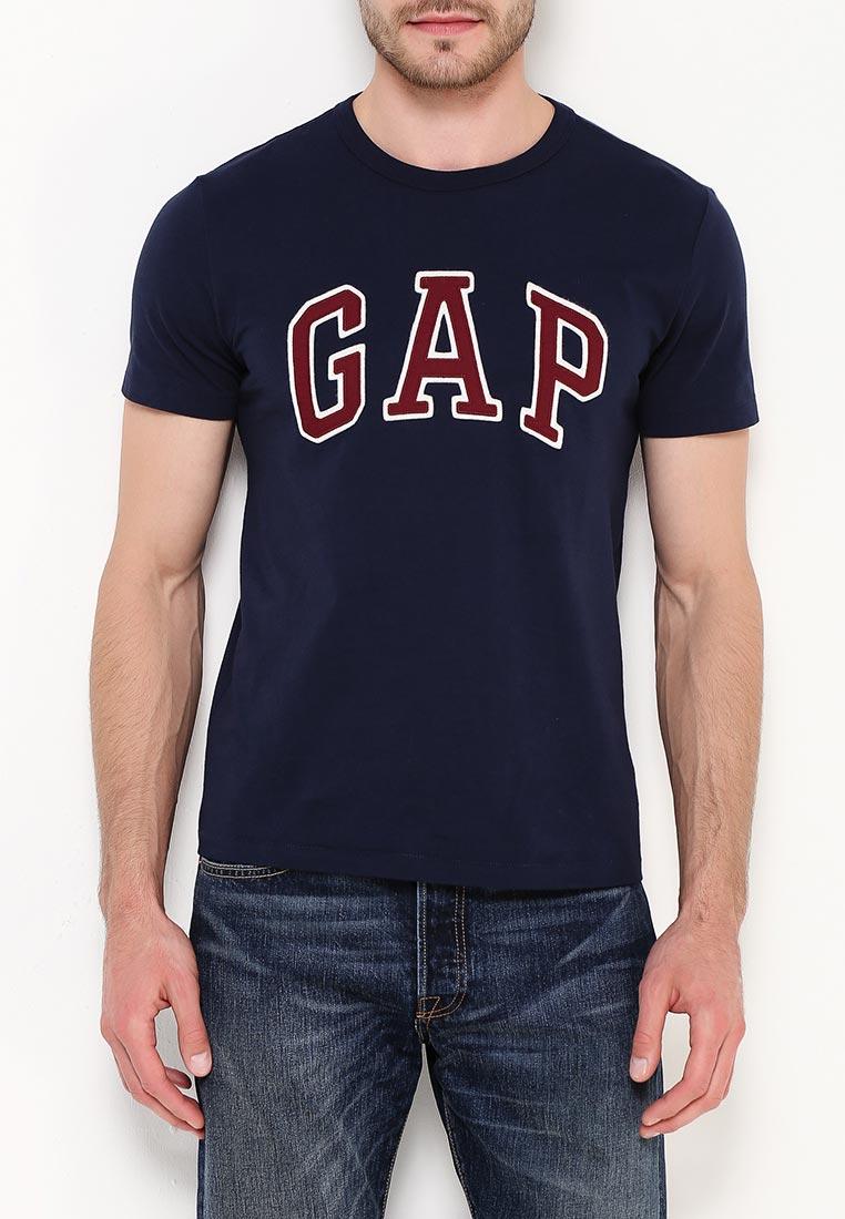 Gap (ГЭП) 639065: изображение 1