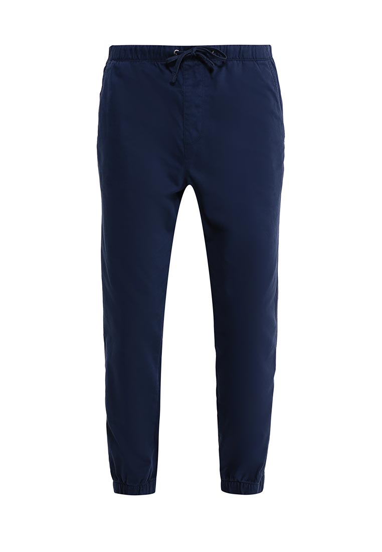 Мужские повседневные брюки Gap 639490