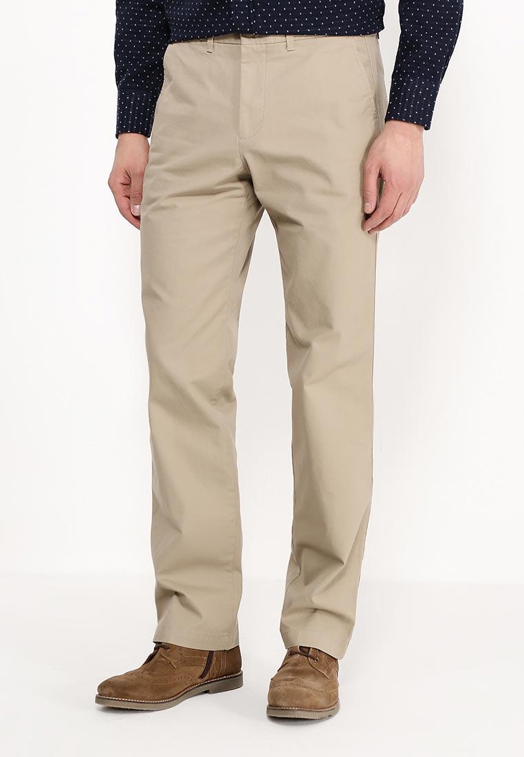 Мужские повседневные брюки Gap 225117