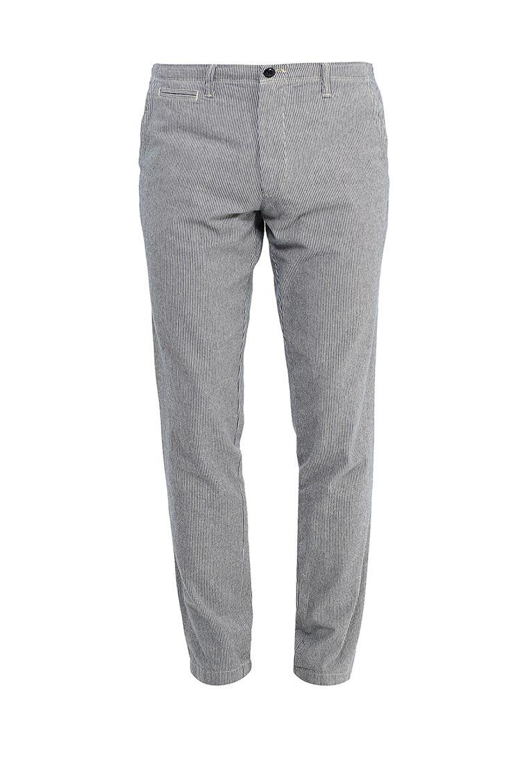 Мужские повседневные брюки Gap 522592
