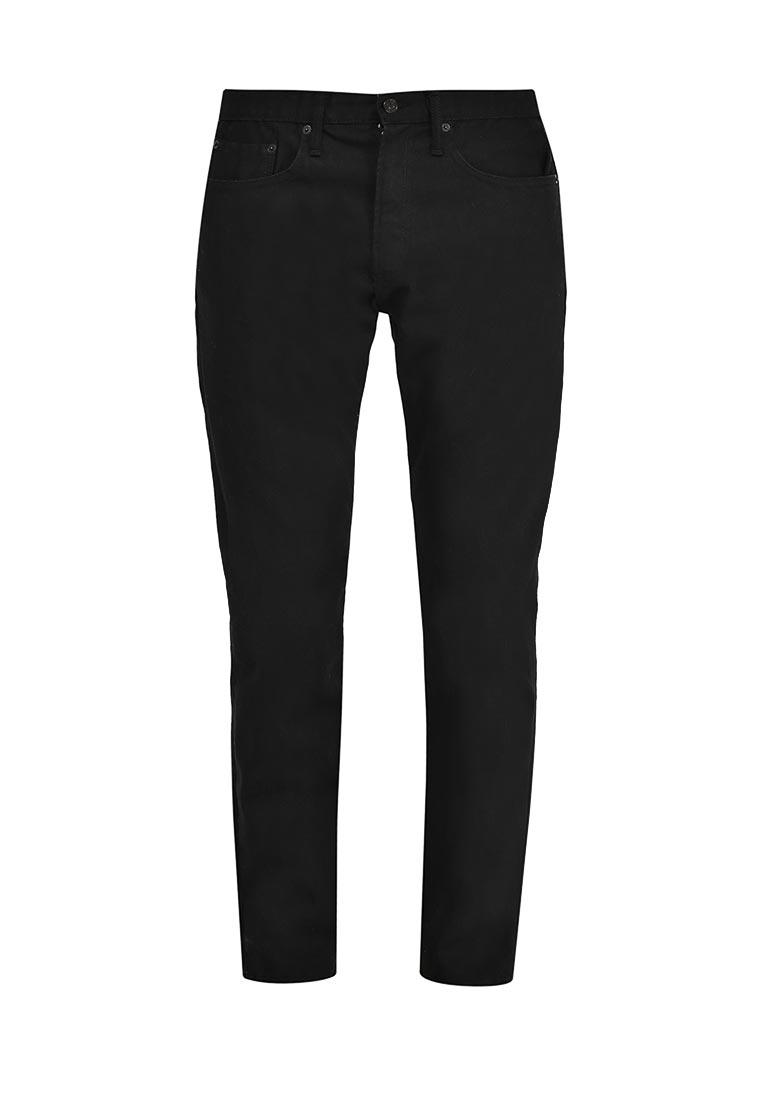 Зауженные джинсы Gap 464539