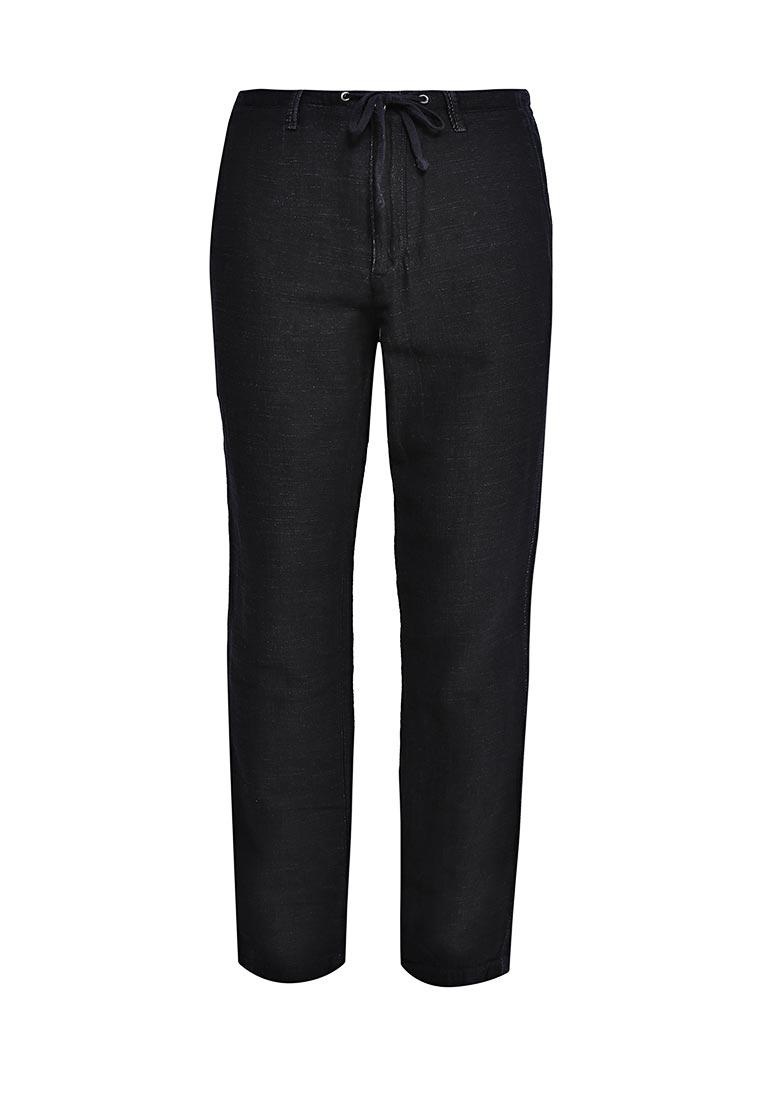 Мужские повседневные брюки Gap 526165