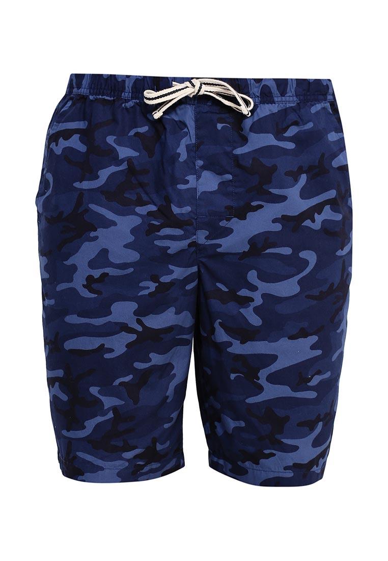 Мужские домашние брюки Gap 787444