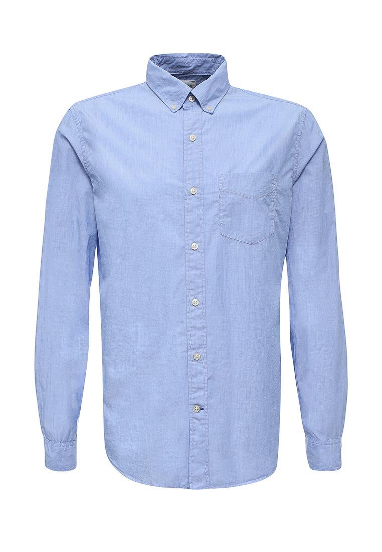 Рубашка с длинным рукавом Gap 461810