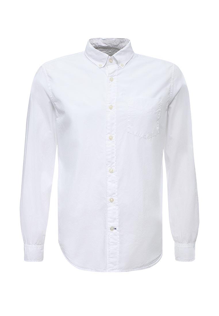 Рубашка с длинным рукавом Gap 461812