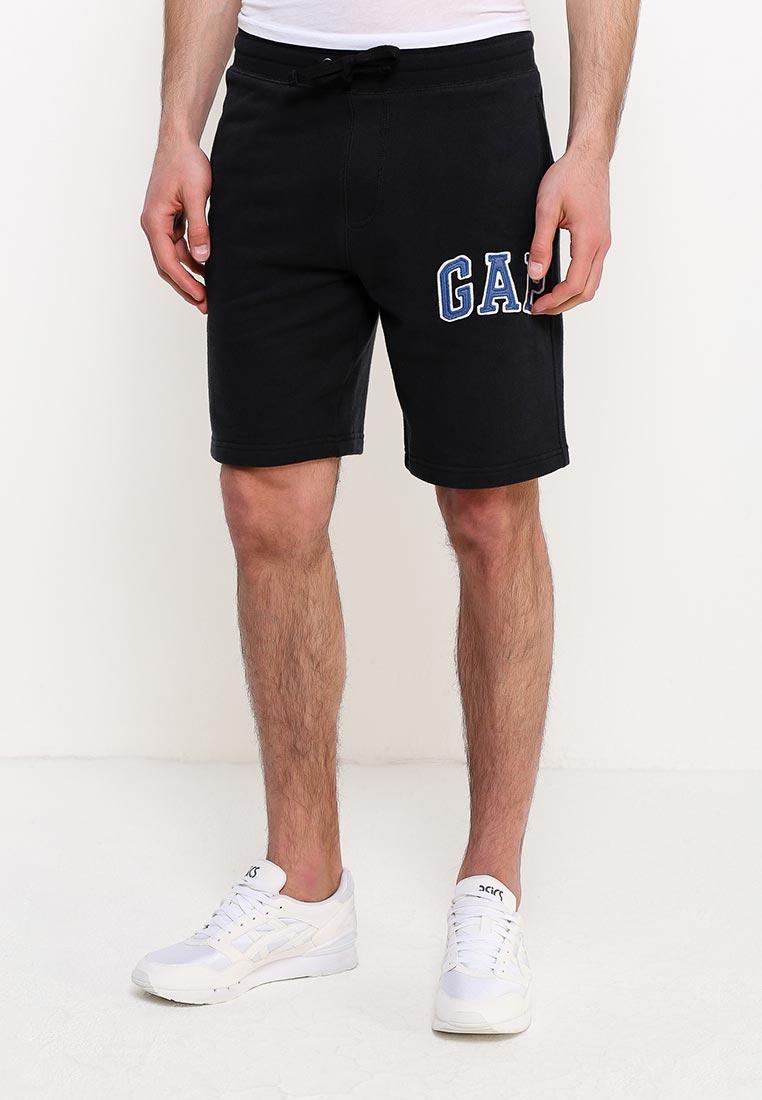 Мужские спортивные шорты Gap 523661