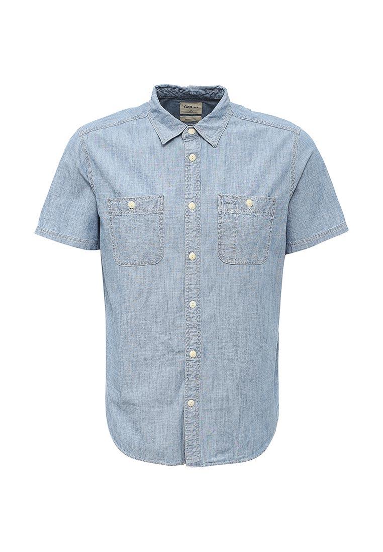 Рубашка Gap 524818