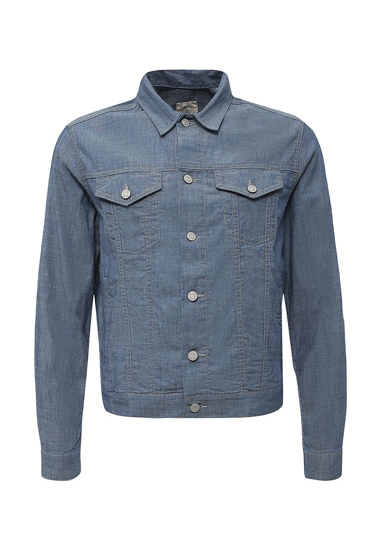 Джинсовая куртка Gap 713714