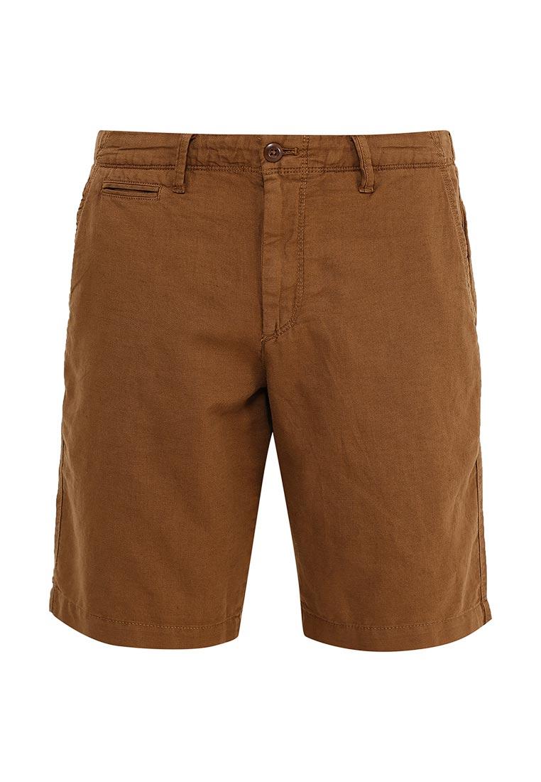 Мужские повседневные шорты Gap 715495