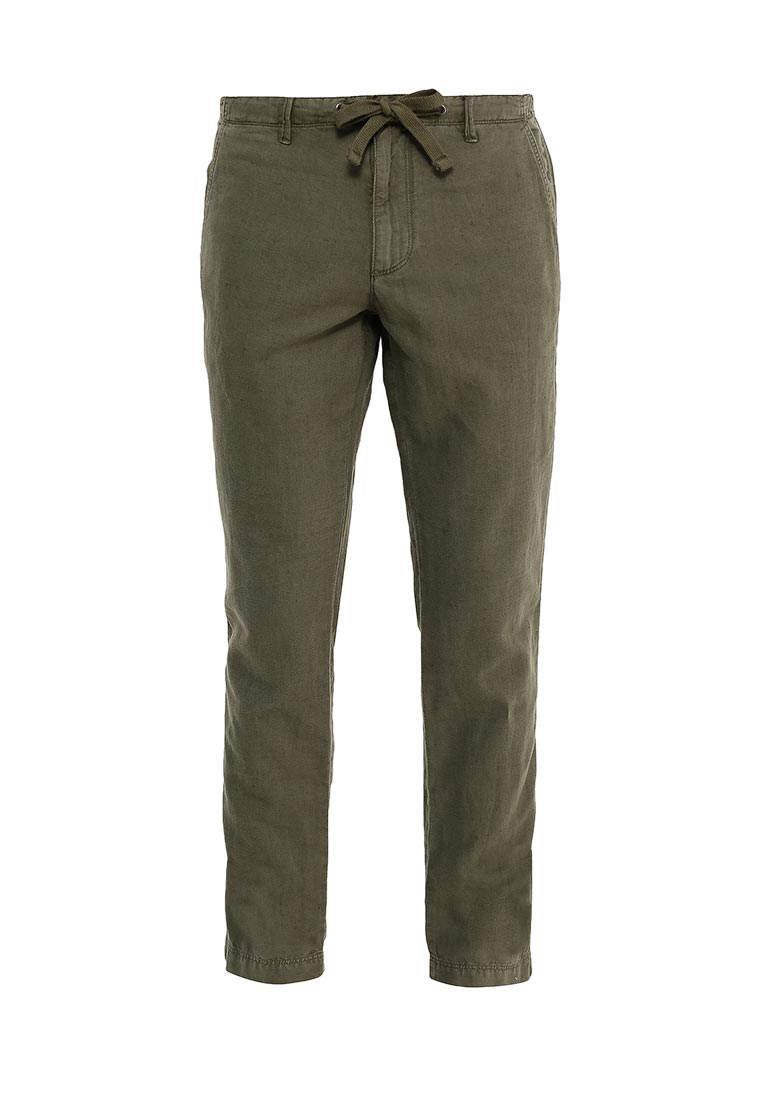Мужские повседневные брюки Gap 715510