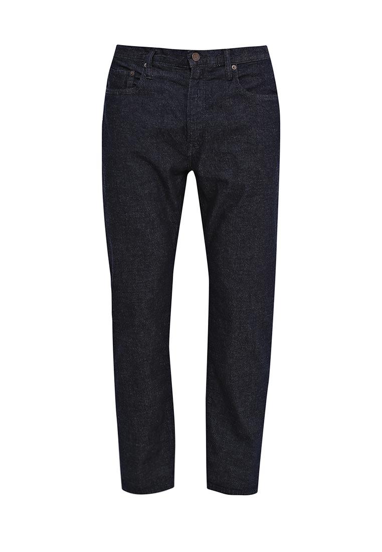 Зауженные джинсы Gap 723420