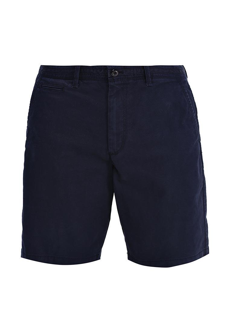 Мужские повседневные шорты Gap 790378