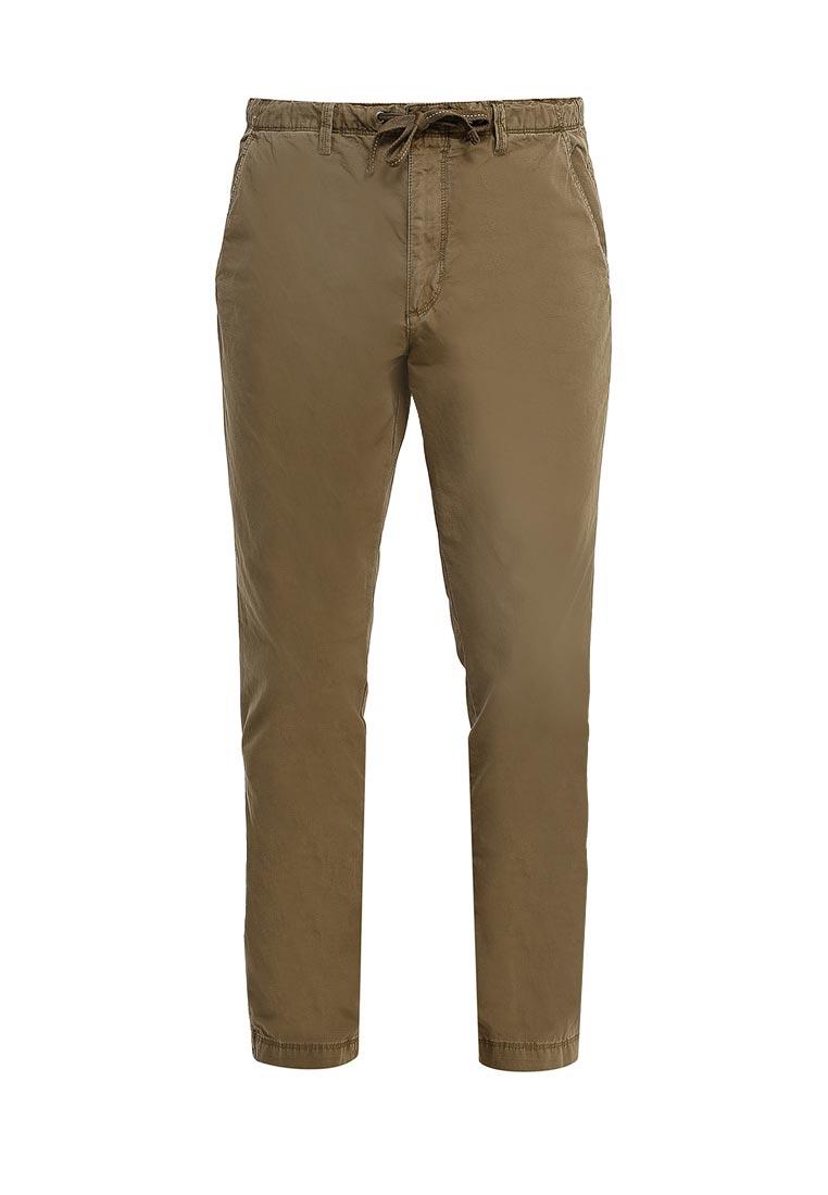 Мужские повседневные брюки Gap 788837