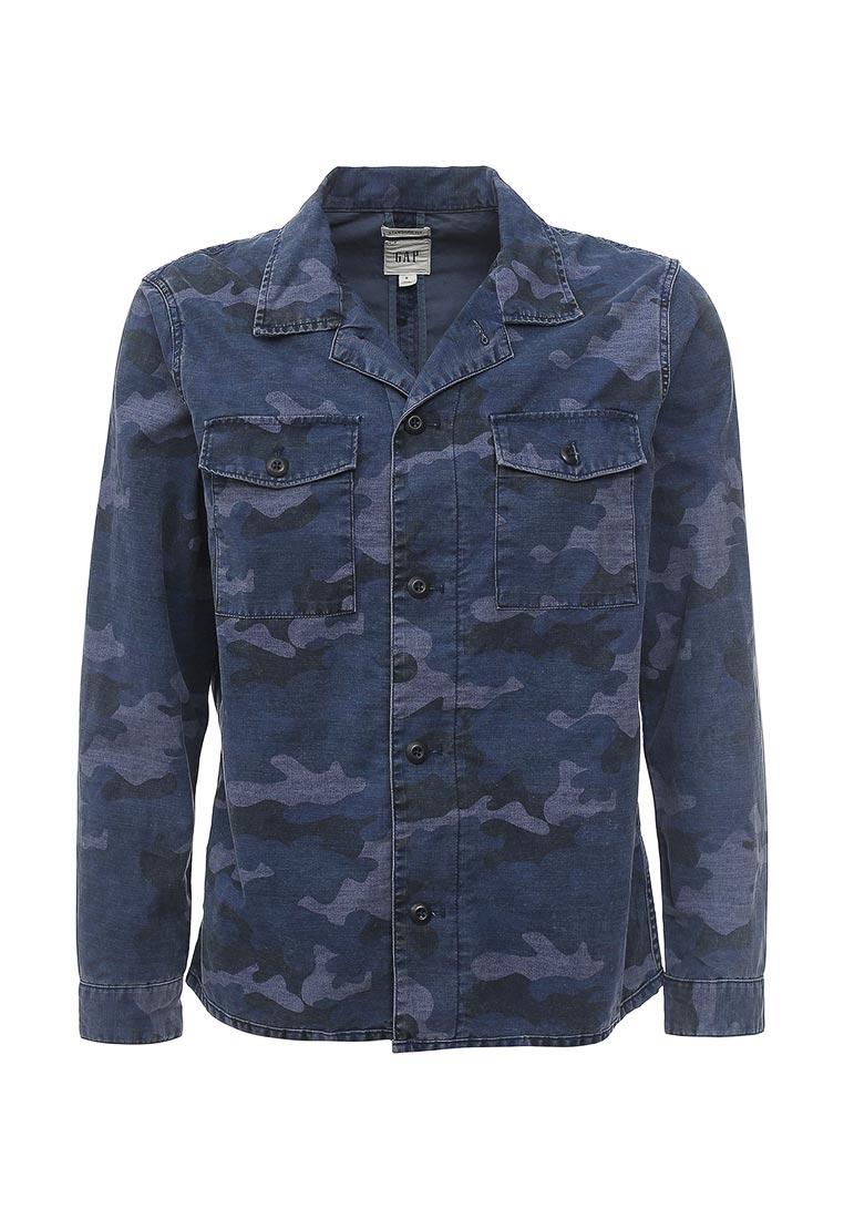 Рубашка Gap 100980