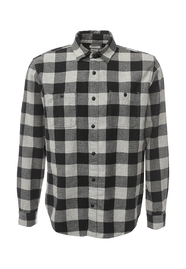 Рубашка с длинным рукавом Gap 111361