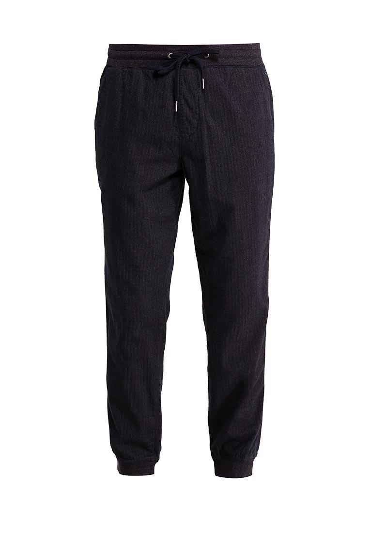 Мужские повседневные брюки Gap 112916
