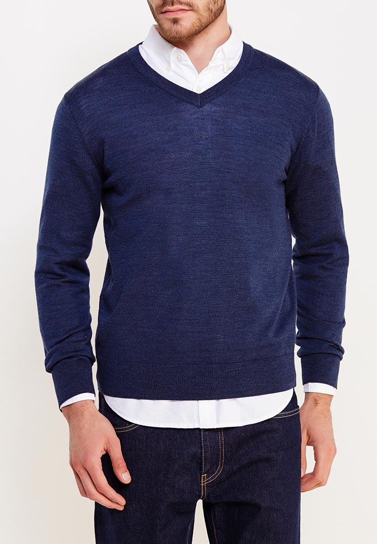 Пуловер Gap 843085