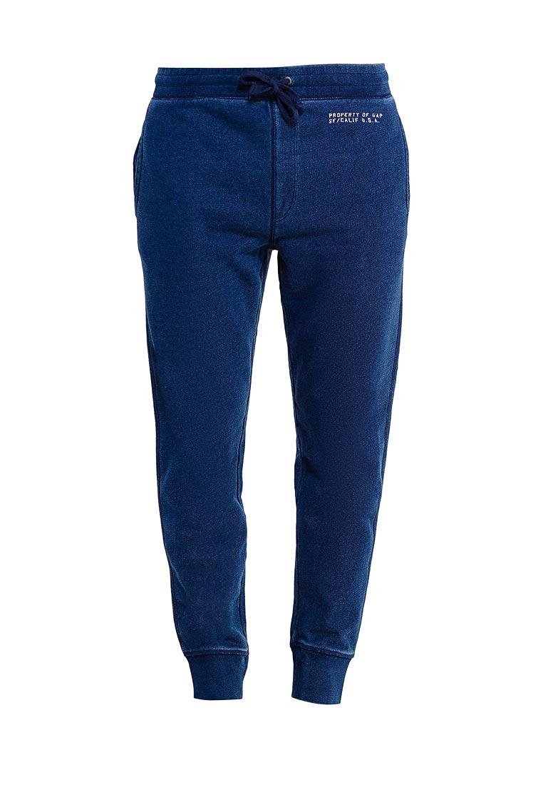 Мужские спортивные брюки Gap 850684
