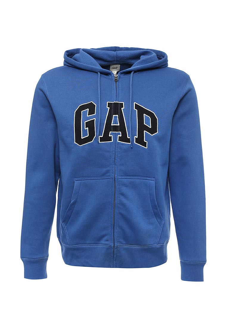 Толстовка Gap 851516