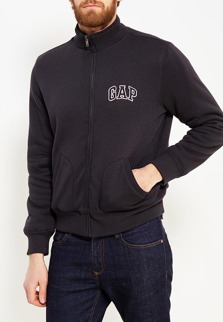 Gap (ГЭП) 852001: изображение 1