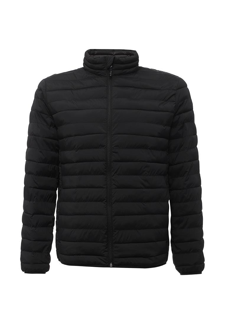 Куртка Gap 864239