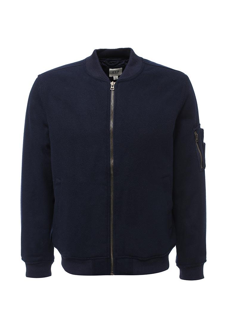 Мужские пальто Gap 864243