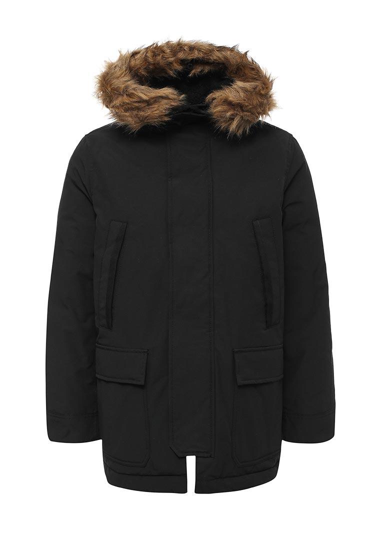 Куртка Gap 864244