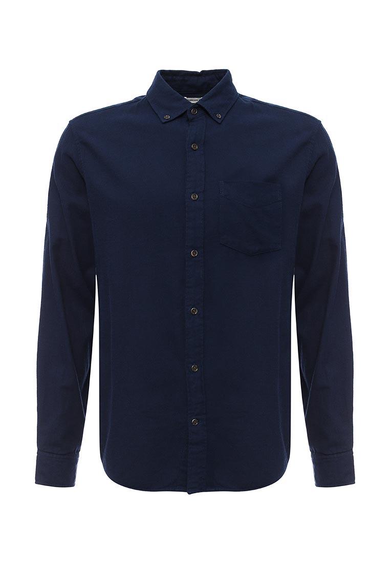 Рубашка с длинным рукавом Gap 864707
