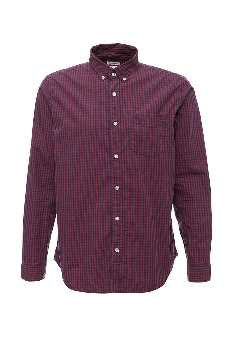 Рубашка с длинным рукавом Gap 864728