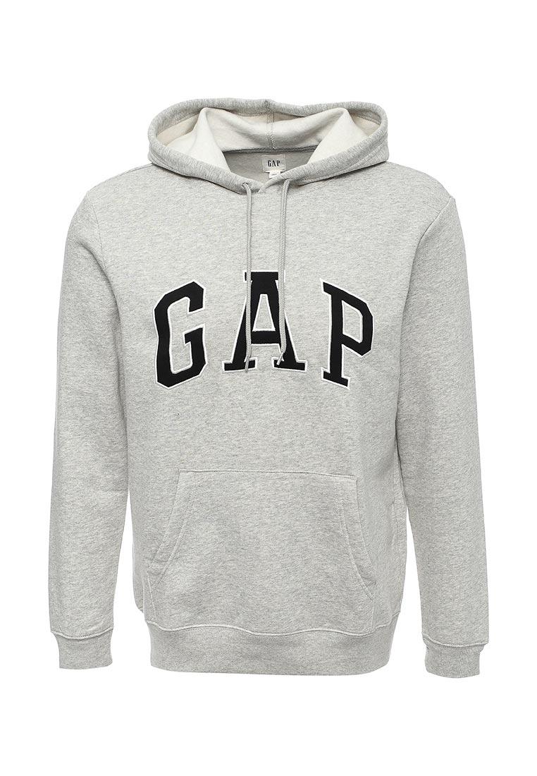 Мужские худи Gap 867073