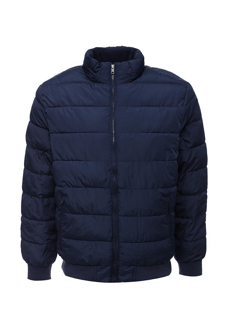 Куртка Gap 879697