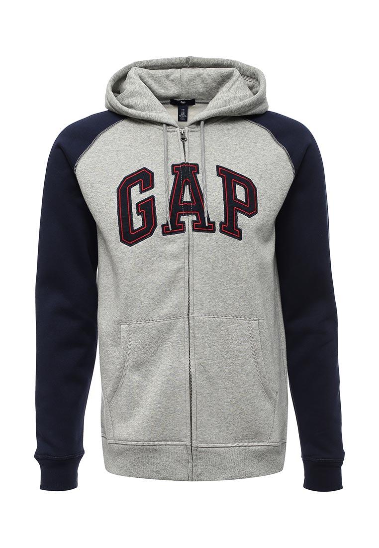 Толстовка Gap 912012