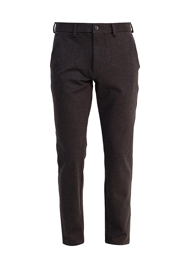 Мужские повседневные брюки Gap 843721