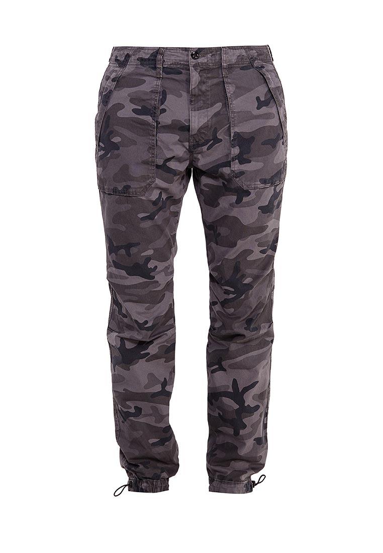 Мужские повседневные брюки Gap 844282