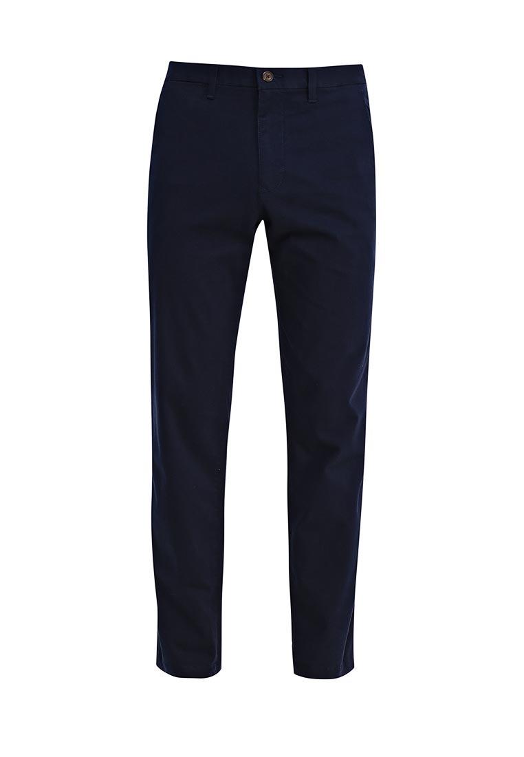 Мужские повседневные брюки Gap 644898