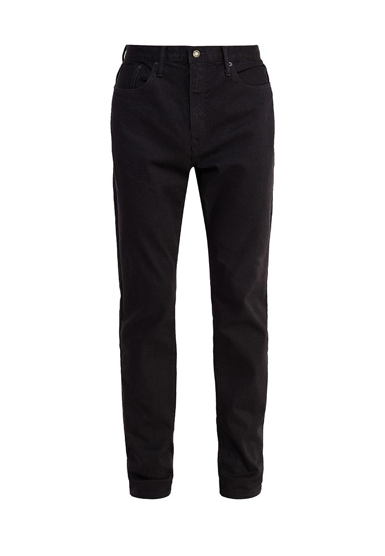 Зауженные джинсы Gap 789983