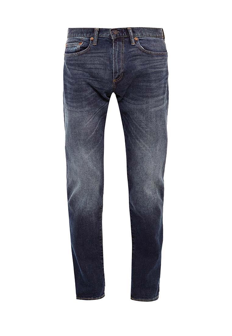 Мужские прямые джинсы Gap 837180