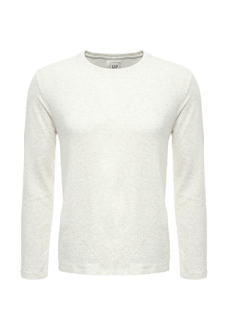 Домашняя футболка Gap 880658