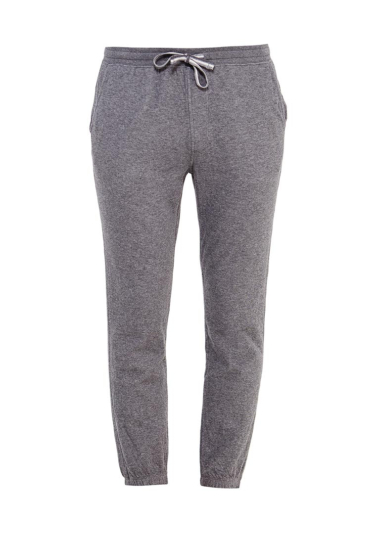 Мужские домашние брюки Gap 880659
