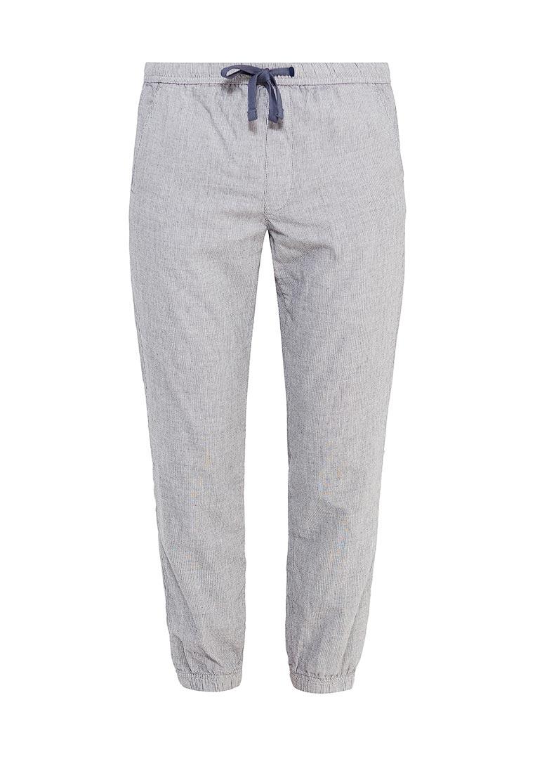 Мужские домашние брюки Gap 880679