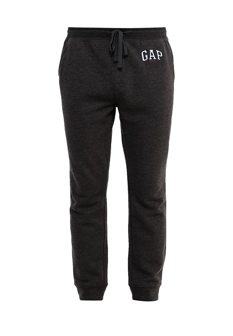 Мужские спортивные брюки Gap 221236