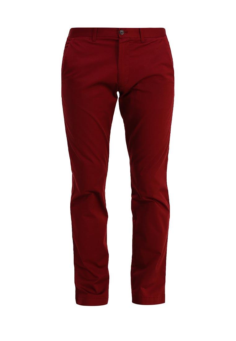 Мужские повседневные брюки Gap 787117