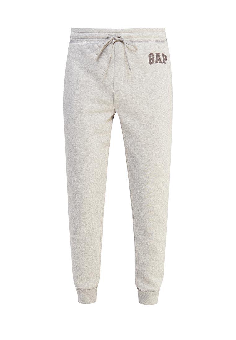 Мужские спортивные брюки Gap 852043