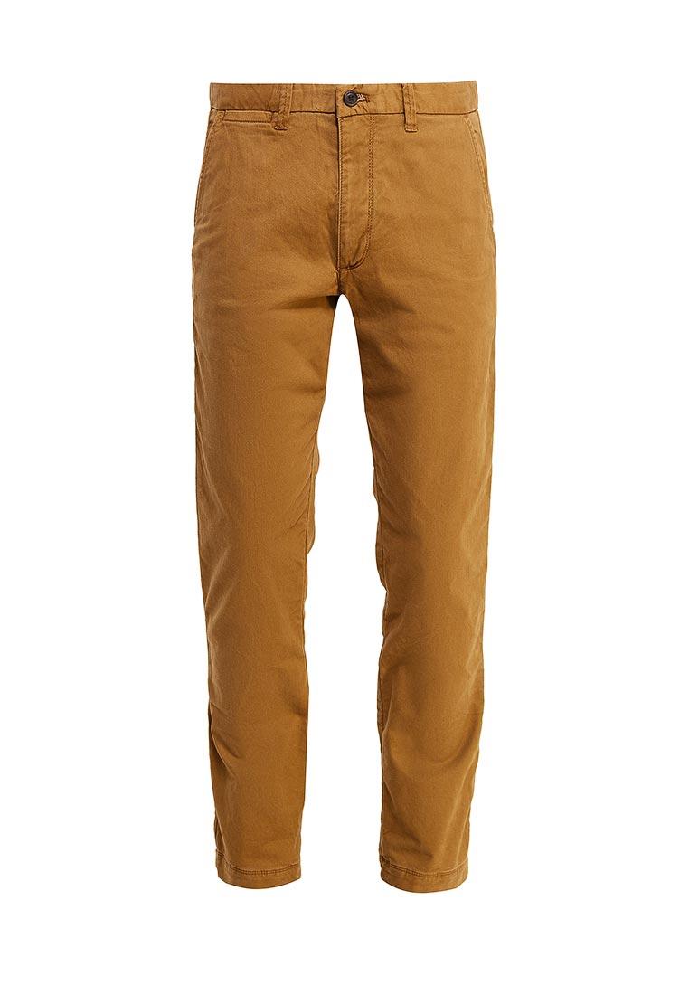 Мужские повседневные брюки Gap 123886
