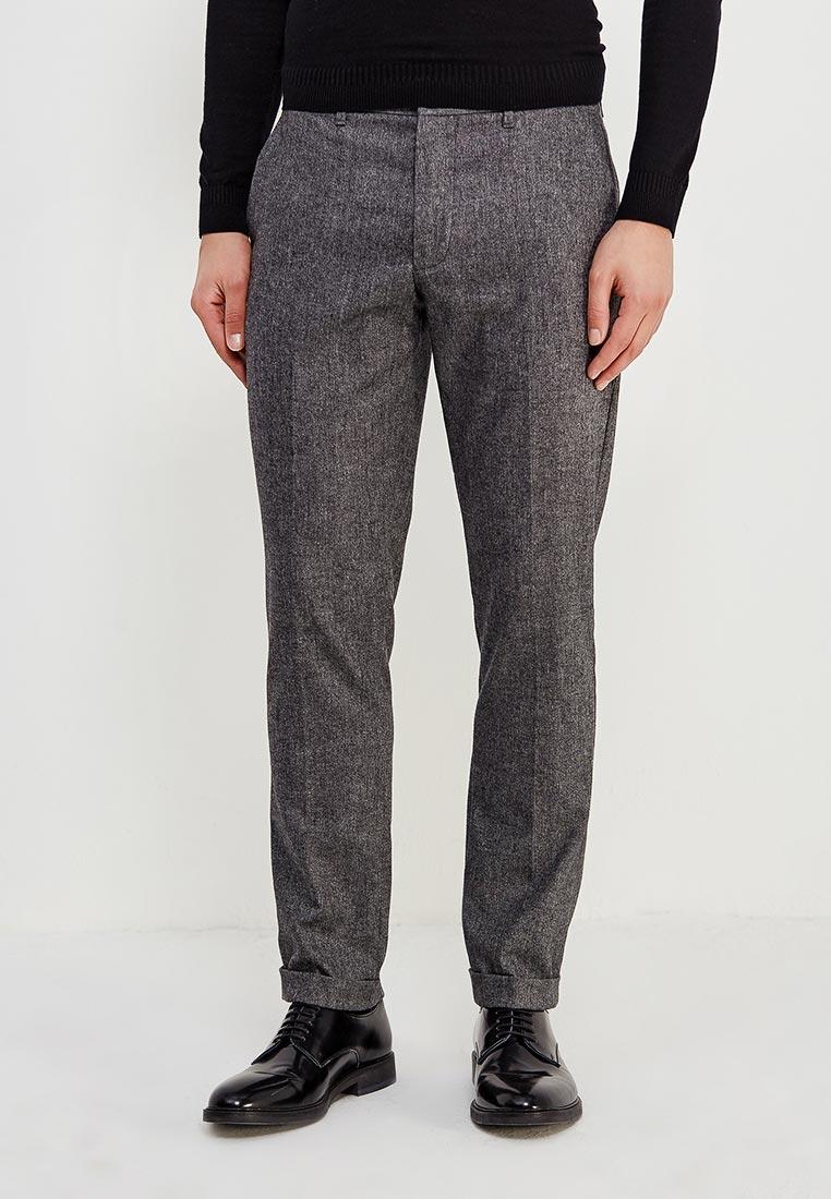 Мужские повседневные брюки Gap 123898
