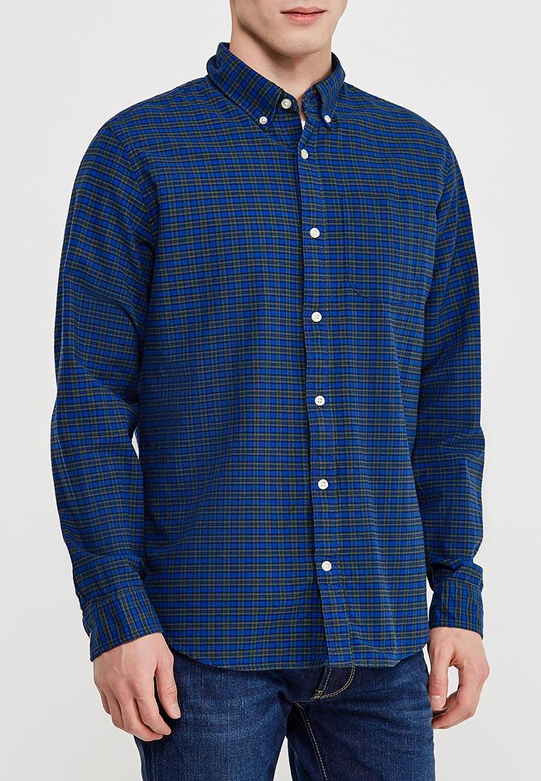 Рубашка с длинным рукавом Gap 125822