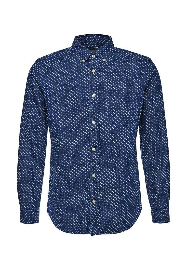 Рубашка с длинным рукавом Gap (ГЭП) 153205