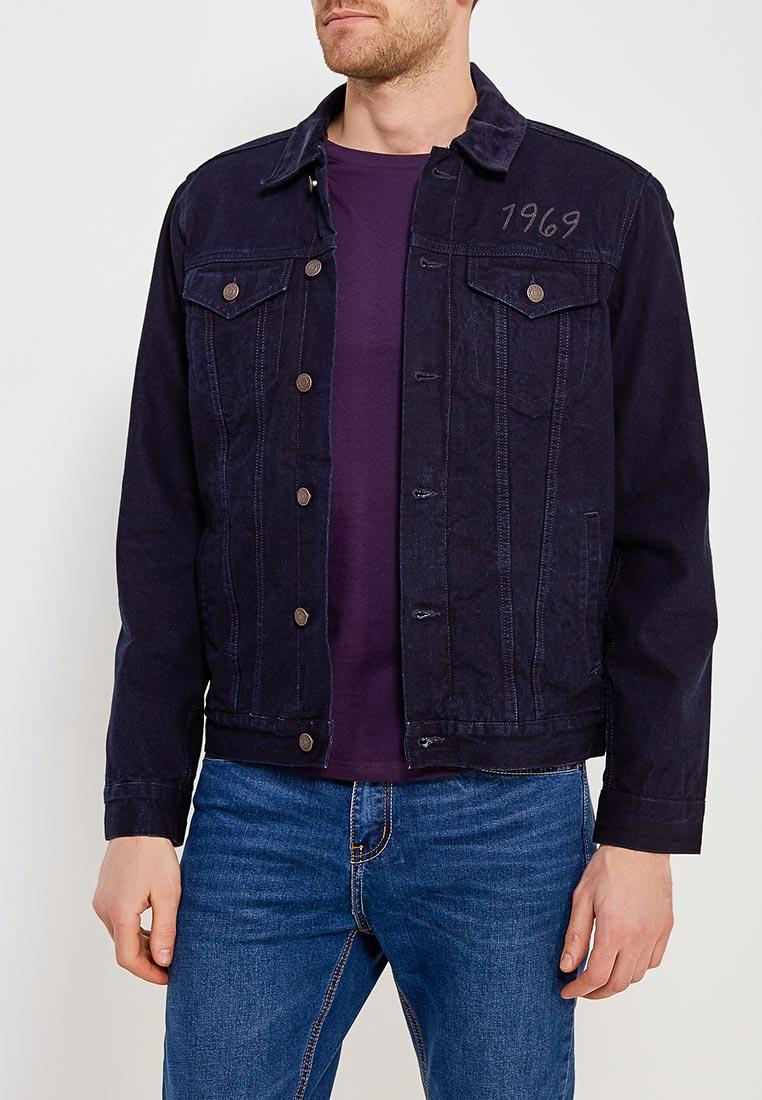 Джинсовая куртка Gap 170774