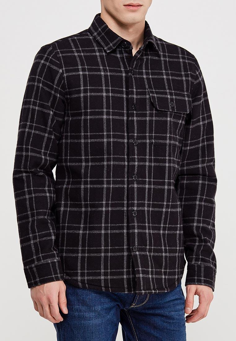 Рубашка с длинным рукавом Gap 185345