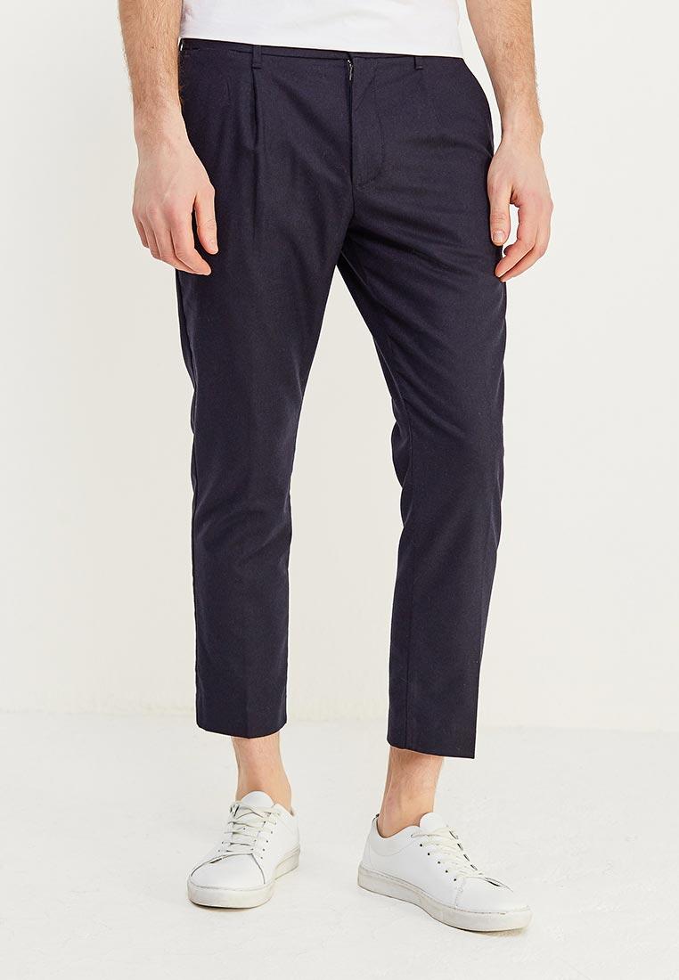 Мужские повседневные брюки Gap 198705